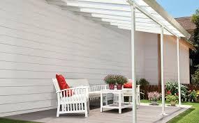 vinyl patio covers orange county s
