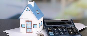 calculator house loan home loan calculator dfcc bank plc