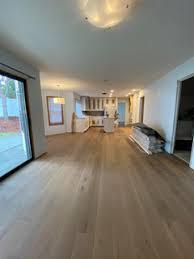 raintree engineered flooring
