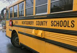Mcps Grading Chart 2017 Grading Revised For Some Montgomery Co Students After