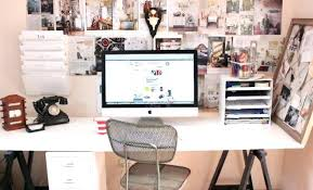 ikea office organization. Ikea Office Organization Cool Home Decor  Ideas Wall Storage M