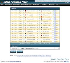 office football pool app office football pool app zaxa tk