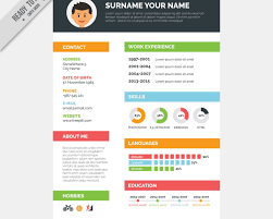 breakupus mesmerizing best photos of cv document templates breakupus fetching web designer resume template view these resume astonishing colors resume template
