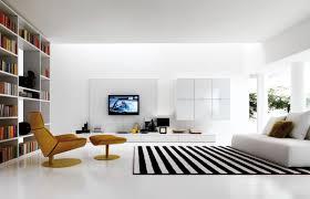 zen living room furniture. saln zen living room 2 decoracin decor furniture
