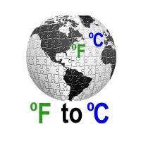 Ferinheight To Celsius Easy Temperature Conversion