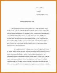buy my essay for college experience