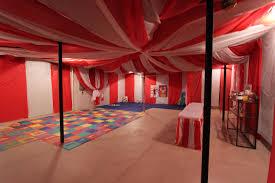 unfinished basement ideas. Post Navigation. Previous Unfinished Basement Ideas For Decorating I