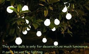 full size of green led solar garden lights garland lighting lamps string fairy light awesome festoon