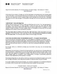 Divorce Agreement Template Quebec Awesome Food Processing Hr Council ...