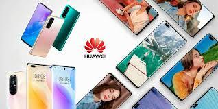 Huawei Nova 8 Pro, Nova 8 5G Launched ...