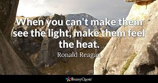 Transition Quotes Gorgeous Ronald Reagan Quotes BrainyQuote
