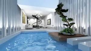 best interior designs. InteriCAD Best Interior Design Software Designs I