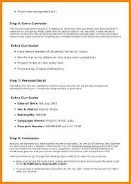 Resume Advice Mesmerizing Resume Advice And Tips Canreklonecco