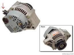 1996 honda accord alternator wiring diagram wiring diagram and 1996 honda civic alternator wiring diagram and hernes