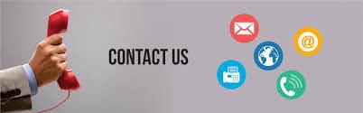 contact us creakidz io