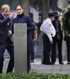 Media posted by Simply Meghan Markle