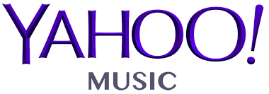 File:Yahoo! Music Logo New.png - Wikipedia