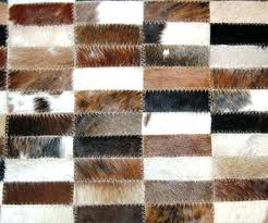 ikea cowhide rug animal skin rugs medium size of alluring cowhide rug zebra hide rug cowhide