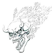 Coloring Pages Skeleton Coloring Pages To Print Human Page Bones