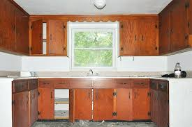 ikea kitchen countertops kitchen cabinets and ikea kitchen worktops review