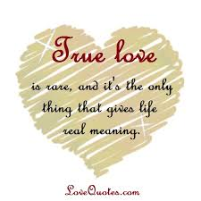 Image result for rare love quotes