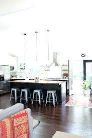 cathedral ceiling kitchen black and white kitchen design with vaulted ceiling cathedral ceiling kitchen ideas