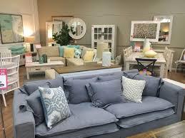 oz furniture design. Oz Furniture Design N