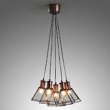 ceiling lights hammered pendant light copper pendant light australia outdoor pendant lighting copper bulb pendant