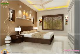 bedroom interior. Bedroom Interiors 14 Interior