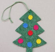 Easy Christmas Crafts Easy Christmas Crafts To Make Find Craft Ideas