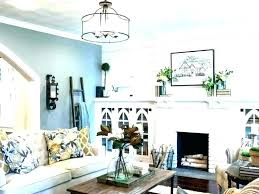 full size of living room led lighting ideas india design apartment chandelier for low ceiling with