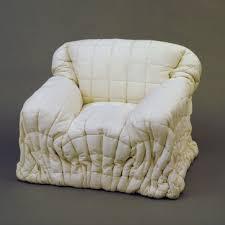 italian furniture designers list photo 8. Sitdown Lowback Armchair, 1975 Italian Furniture Designers List Photo 8 I