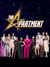 The Apartment Tv Series 2012 Imdb