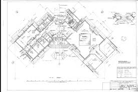 floor plan architecture waplag maker house drawing tools online House Layout Plan Maker architectural modernism in victoria ground floor plan elevations architecture residential drafting and design what house plan layout tool