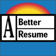 Photo of A Better Resume Service - Chicago, IL, United States. Expert resume  ...