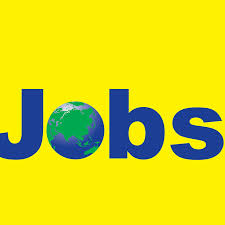Jobstreet Com Philippines Home Facebook