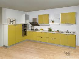 Small Picture Awesome Modern Kitchen Colors 35 Exciting Modern Kitchen Color