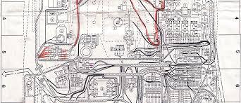 biturbo wiring diagram
