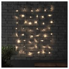 lighting from ikea. ikea skruv led lighting curtain with 48 lights from ikea