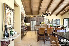 best minimalist kitchen interiors ideas on home decorators