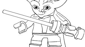 Small Picture Star Wars 7 Coloring Pictures Coloring pages 7 Guild wars