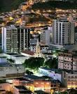 imagem de Visconde+do+Rio+Branco+Minas+Gerais n-16