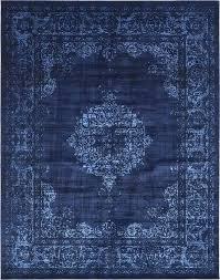 light blue area rug 8 10 chevron thelittlelittle