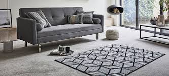 Carpet Density Rating Chart Types Of Carpet Which