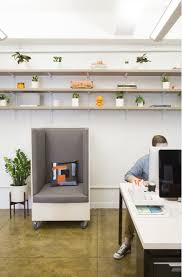 great office designs. Home Office Ideas For Small Rooms Great Designs Condo One Room Design