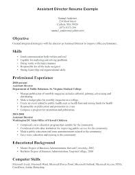 Sample Ad Copywriter Resume | Nfcnbarroom.com