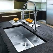 Franke Kitchen Sinks Kitchen Sinks Kitchen Sinks Catalogue Beautiful Sinks  Mesmerizing Kitchen Sinks Design Best Price . Franke Kitchen Sinks ...
