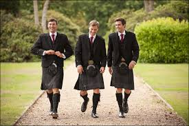 highland wear hire in leicester kilt hire and full highland outfits Wedding Hire Outfits highland wear hire leicester hire wedding outfits for ladies