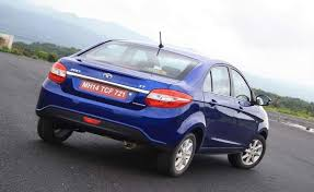 new launched car zestTata Zest Price in India GST Rates Images Mileage Features