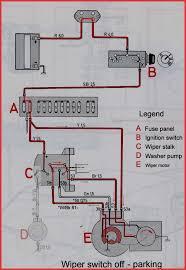 bobcat t190 wiper wiring diagram t650 bobcat wiring diagram s205 bobcat motor diagram wiring diagram on t650 bobcat wiring diagram s205 bobcat wiring diagram
